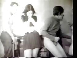 Erotic movies 1970s