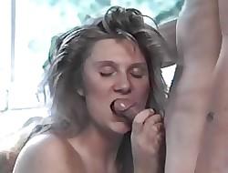 gratis poor film swedish hd porn