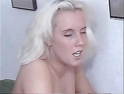 grattis porrfilmer swedish porn tubes